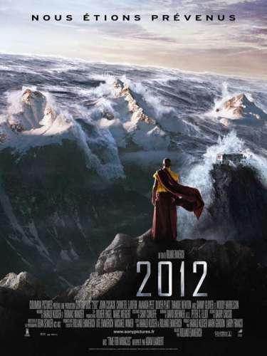 2012-film-affiche.jpg