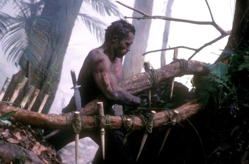 Arnold-Schwarzenegger-Predator.jpg