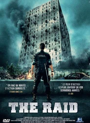 the-raid-617x837.jpg