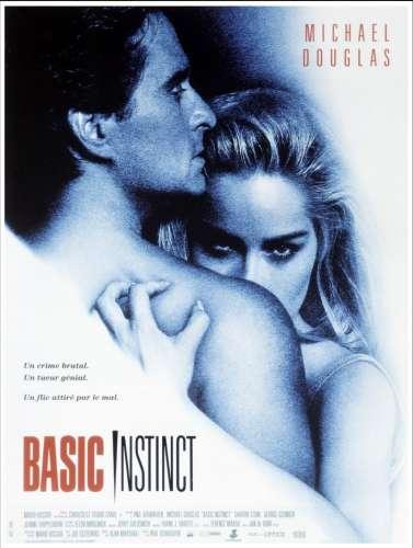 basic-instinct-1992-aff-01-g.jpg