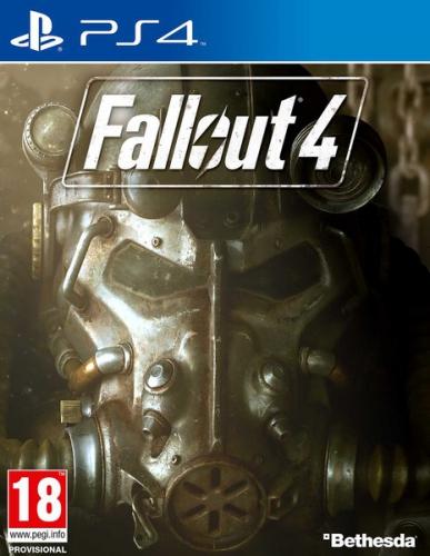 bethesda,fallout 4,post-apo,post-apocalyptique,sf,anticipation,jeux vidéo monde ouvert,open world,rpg,uchronie