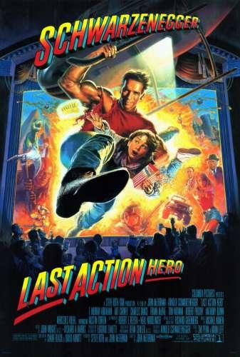 Last-action-hero-2.jpg