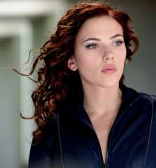 scarlett-johansson-iron-man-2-black-widow-2.jpg