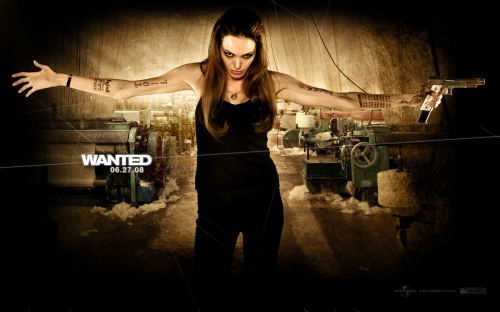 Angelina-Jolie-wanted-1662790-1680-1050.jpg