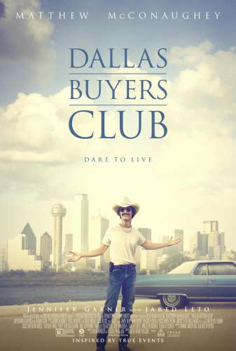 Dallas_Buyers_Club_10.jpg
