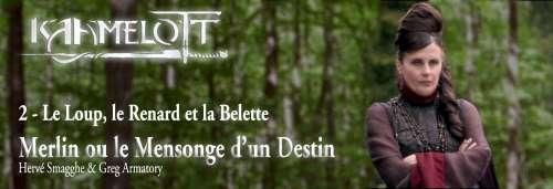 Bannière MERLIN EPISODE 2 bis.jpg