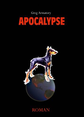 Brouillon Apocalypse.jpg