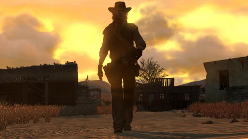 red-dead-redemption-new-screenshots-01.jpg