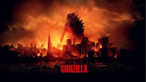 Godzilla-2014-HD-Wallpapers.jpg