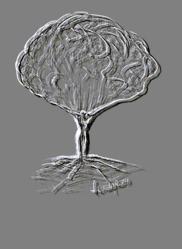 Tree of Life 001.jpg