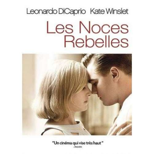 dvd-les-noces-rebelles.jpg