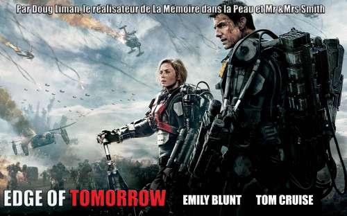 Edge of Tomorrow.jpg