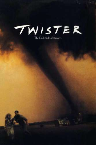 Twister-movie-poster.jpg