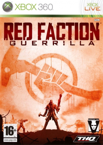 jaquette-red-faction-guerrilla-xbox-360-cover-avant-g.jpg