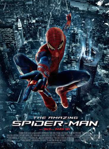 The-Amazing-Spider-Man-affiche.jpg