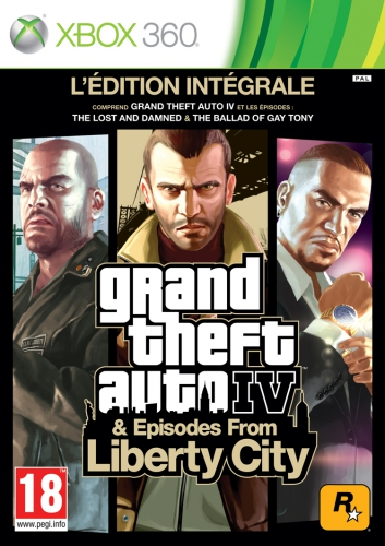 GTAIV_Edition_Integrale_360.jpg