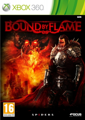 bound by flame,rpg,rpg xbox 360