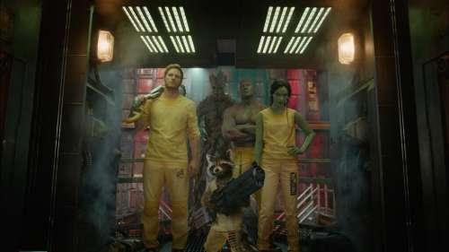 Guardians-of-the-Galaxy-Photo-Star_Lord+Rocket-Raccon+Groot+Drax+Gamora.jpg
