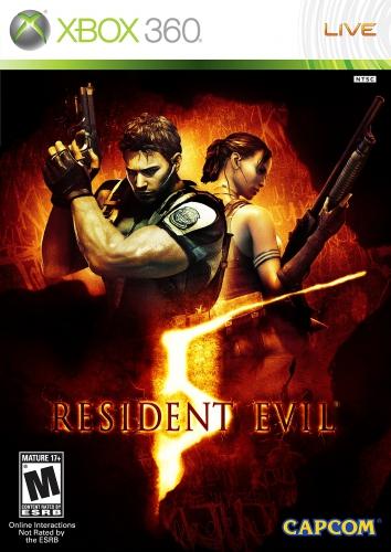 Resident-Evil-5_US_Mrated_360.jpg