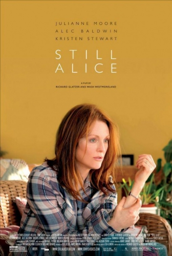 still alice,film alzheimer