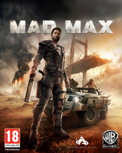 mad-max-box-art.jpg