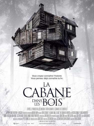 Affiche_La-Cabane-dans-les-Bois.jpg