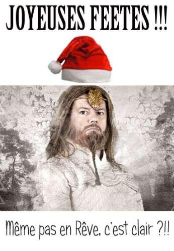 Merlin Noël.jpg