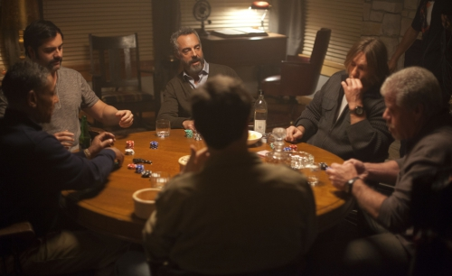 poker night film,thriller,film policier,film à suspens,drame