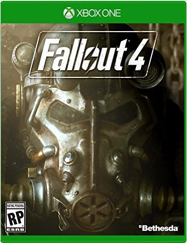fallout-4-xbox-one-box-art.jpg