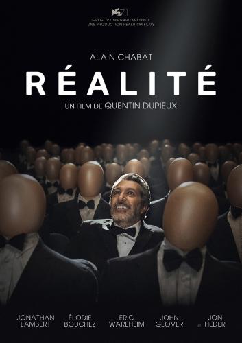 réalité film,quentin dupieux,cinéma surréaliste,film ovni