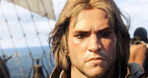 assassin's creed,assassin's creed fanfic,assassin's creed 4 black flag,assassin's creed 4 black flag fanfic,edward kenway,jackdaw,pirates