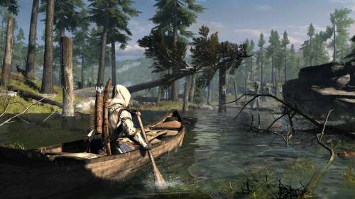assassin's creed 4 black flag,edward kenway,ubisoft