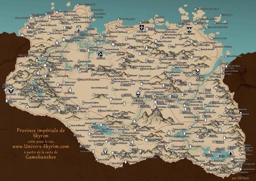 6483918943_cdc8386d4b_o Carte de Bordeciel tout les lieux.jpg