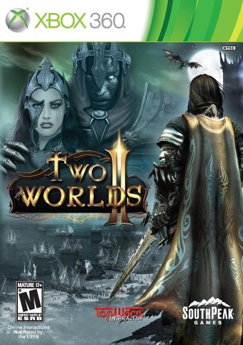 Two-Worlds-II_X360_US_ESRB.jpg