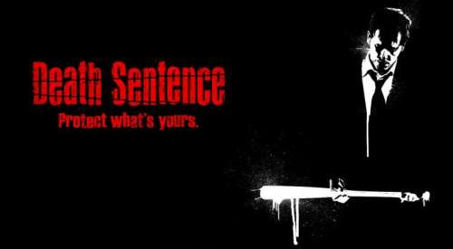 death sentence, james wan, kevin bacon, violence, vengeance, justice, thriller,