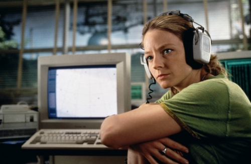 jodie-foster-contact.jpg