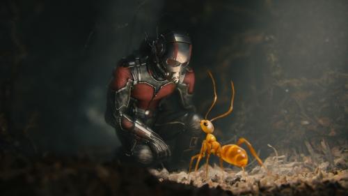 ant-man_film_115.jpg