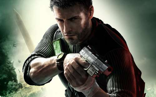 tom-clancys-splinter-cell-conviction.jpg
