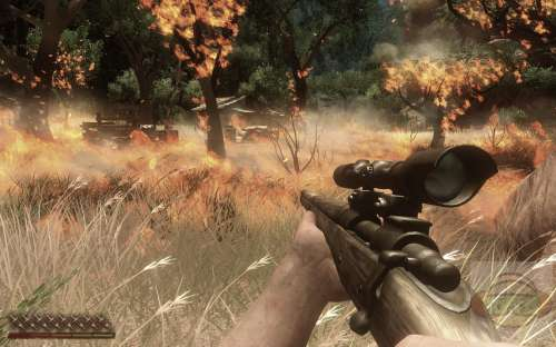 windowslivewriterfarcry2pcreview-66c8farcry2-2008-11-16-14-58-30-77-2.jpg