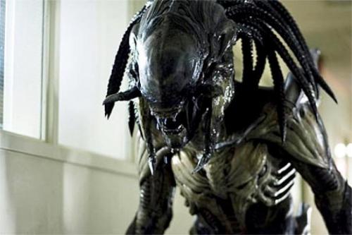 predators-le-choc-des-titans-bande-annonce-image-323603-article-ajust_930.jpg