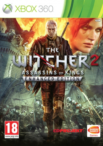 jaquette-the-witcher-2-assassins-of-kings-xbox-360-cover-avant-g-1334151758.jpg