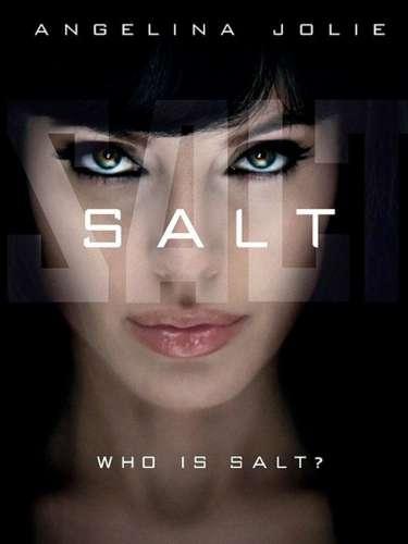 salt,thriller,espionnage