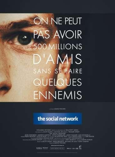 The-Social-Network-Affiche-Fr-2.jpg