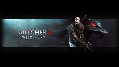 witcher-3-wild-hunt-hd-wallpaper-3.jpg