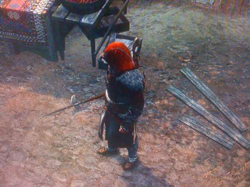 assassin's creed,jeux video roleplay,jeux vidéo rp,assassin's creed rp,ezio auditore