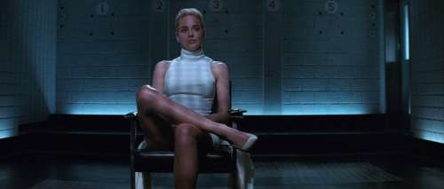 sharon_stone_basic_instinct_desktop_1920x818_hd-wallpaper-760697.jpg