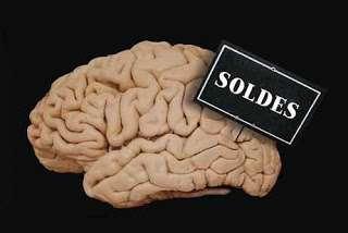 cerveau en solde.jpg