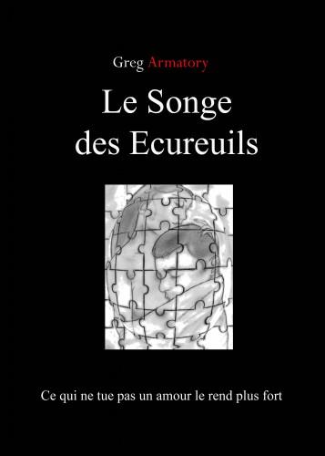 Le Songe des Ecureuils A4.jpg