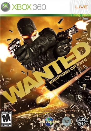 Wanted_2D_360_ESRB.jpg