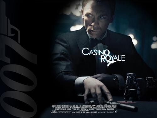 casino royale,james bond,oo7,agent secret,espion,film d'espionnage